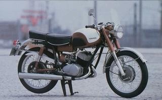 600バイク.jpg