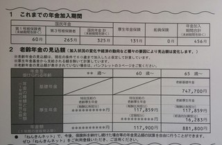 ねんきんネット (2).jpg