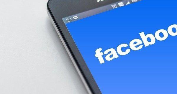 facebook-1903445_640.jpg