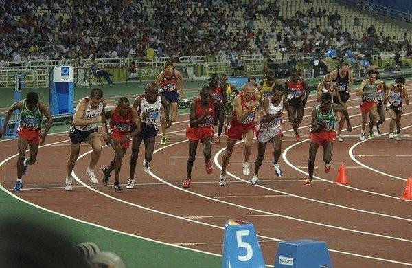 olympics-84221_640.jpg